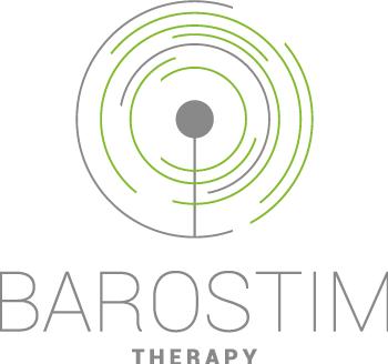 BAROSTIM_THERAPY_350x328