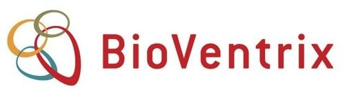 BioVentrix Inc. Logo (PRNewsFoto/BioVentrix Inc.)