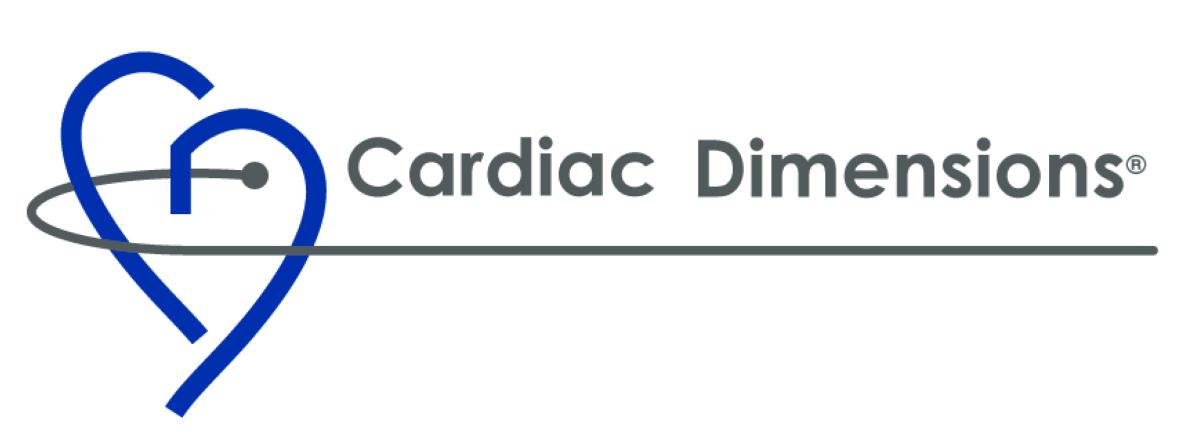 CDI-New-Logo