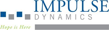 Impulse_Logo-Vector-Tag-Final-green