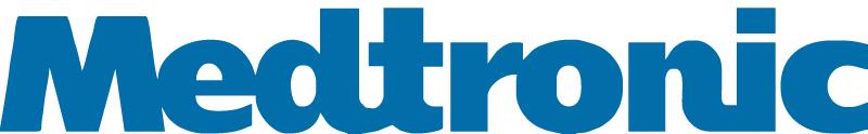 Medtronic_Logo2