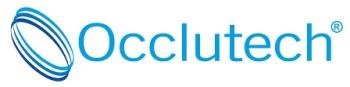 occlutech2