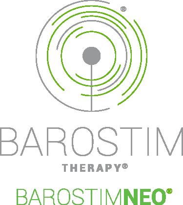 BAROSTIM THERAPY_BAROSTIM NEO Logo_R_RGB