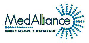 MedAlliance